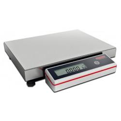 Soehnle 9120.03 - 15kg/0,5g