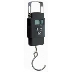 Pesola PHS040 - 40kg/10g
