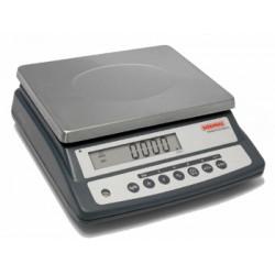Soehnle 9241 - 30kg / 1g...