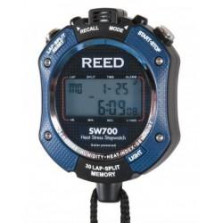 SW700 Heat Stress Stopwatch