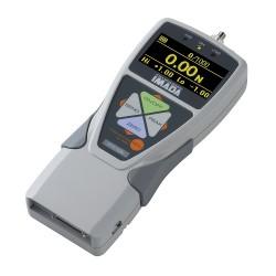 ZTS-1000N Digital force gauge