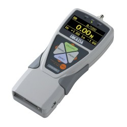 ZTS-50N Digital force gauge