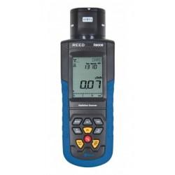 R8008 Portable Radiation Meter