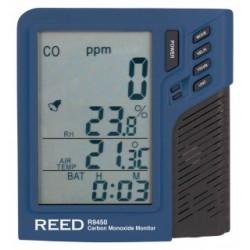 R9450 Carbon Monoxide Meter...