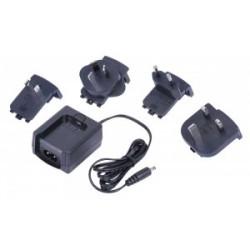 R9450-ADP AC Adapter