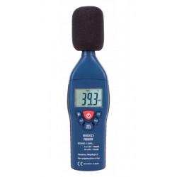 R8050 Sound Level Meter