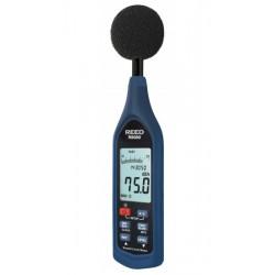 R8080 Sound Level Meter