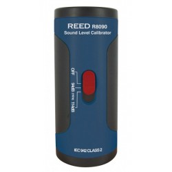 R8090 Sound Level Calibrator