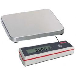 Soehnle 9055 - 15kg , 30kg...