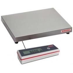 Soehnle 9056 - 60kg and 150kg