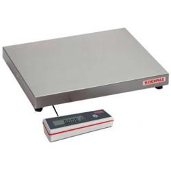 Soehnle 9057 - 150kg and 200kg