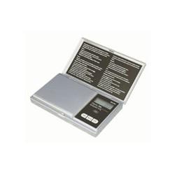 Pesola MS500 - 500g/0,1g