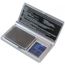 Pesola PPS-200 - 200g/0,01g