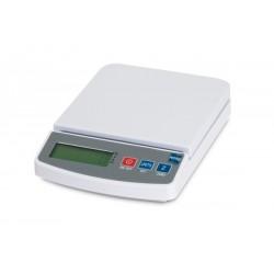 Pesola PTS1000-BS 1000g/0,1g
