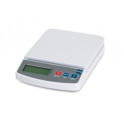 Pesola PTS3000-BS  3000g/0,1g