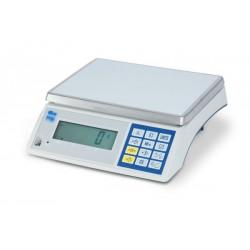 Pesola PTS15K-MF 15kg/0,5g