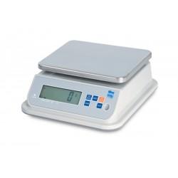 Pesola PTS6K-IP 6kg/1g