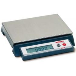 Soehnle 9115 - 30kg/5g
