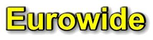 Oy TT-monitaito Know-how Ltd